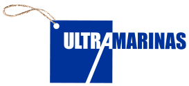 Ultramarinas